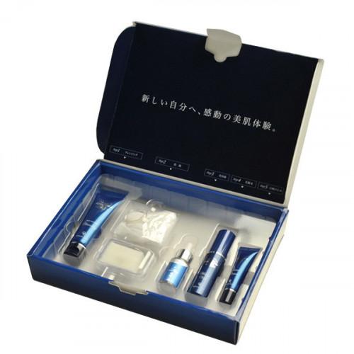 item200101 (1).jpg