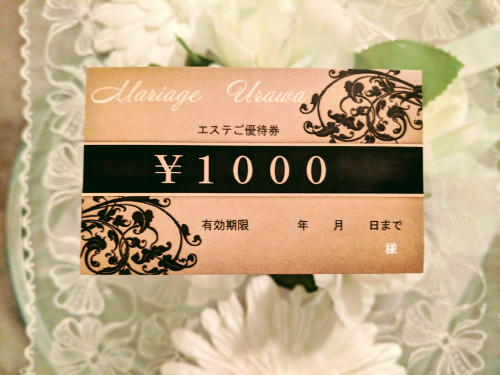 20-01-08-17-06-56-204_photo.jpg.png