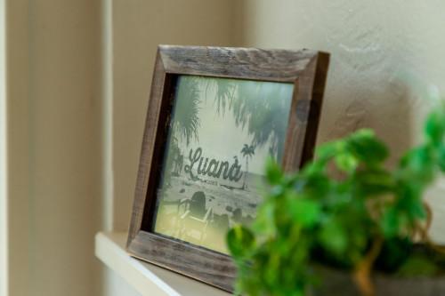 住宅コラム 「自然の力を利用した涼しい家!!」