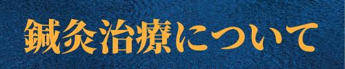 名称未設定のデザインのコピー (1).jpg