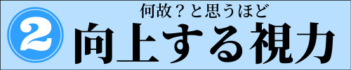 バイタル 効果 (1).png