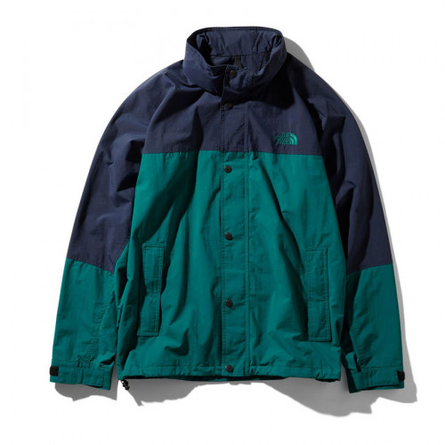 TNF Hydrena Wind Jacket CE1.jpg