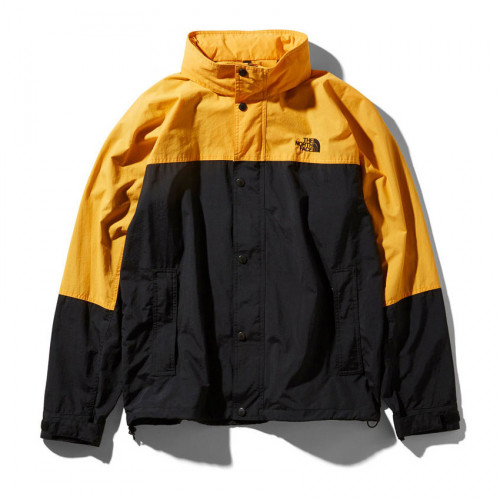 TNF Hydrena Wind Jacket TK1.jpg