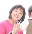 yukot.jpg