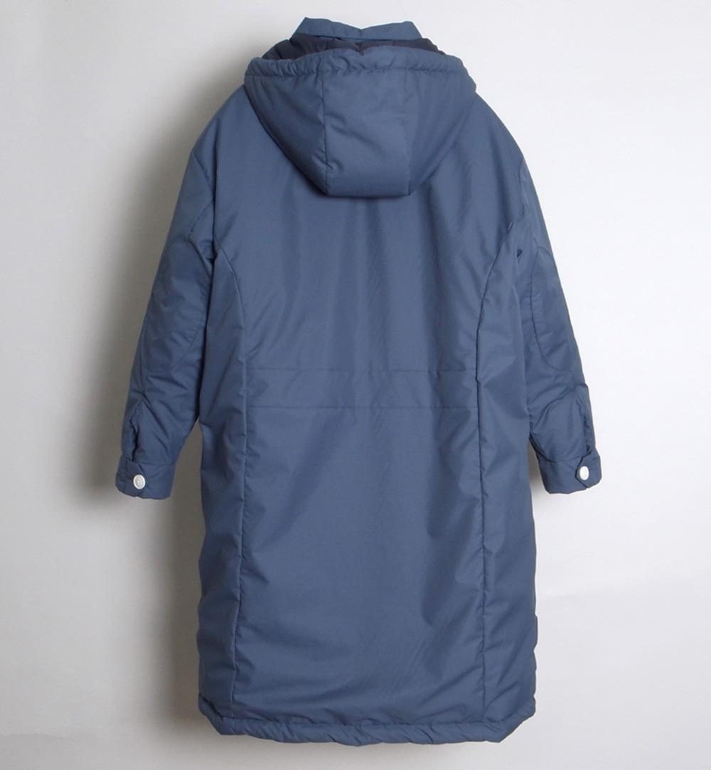 CS2206 D.BLUE-2 ¥45000.jpg