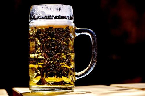 beer-2439237_640.jpg