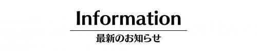185C4C3F-B19F-4F84-B359-CEA06890B51D.jpeg
