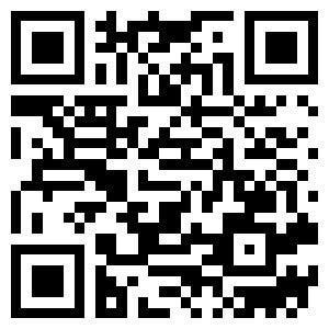 コロナ禍応援&3.11を忘れない2021春