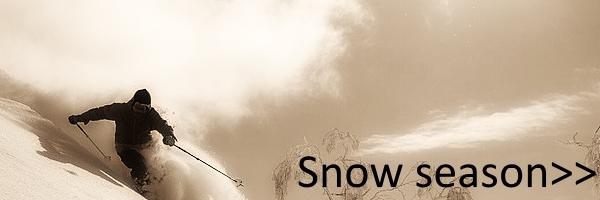 niseko_snow.jpg