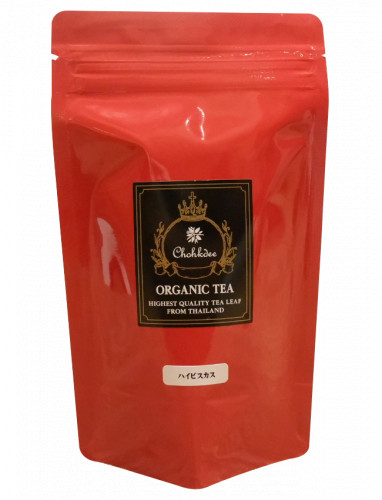 07 Tea.png