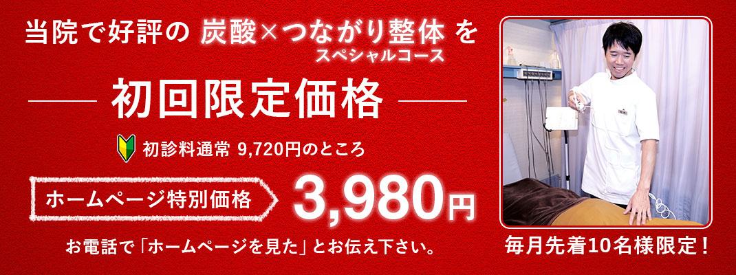 初回限定価格.jpg