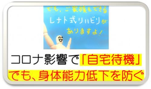 5画像1.jpg