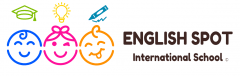 English Spot International School  幼児・子供英会話