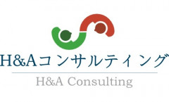 H&A Consulting