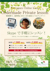 Online lesson.jpg