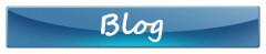 Blog.gif