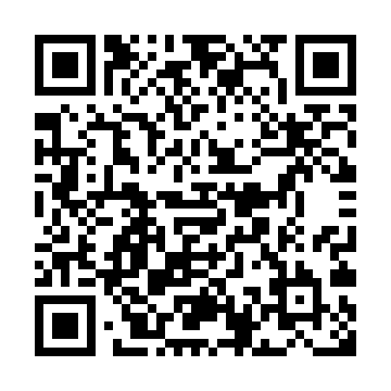 651E8B28-4616-4A94-945B-BDF29D9B2B76.png