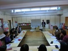 教室2.jpg