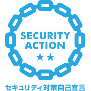 security_action_futatsuboshi-small_color.png