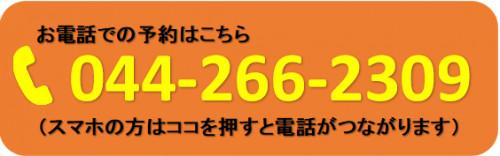 電話番号.png