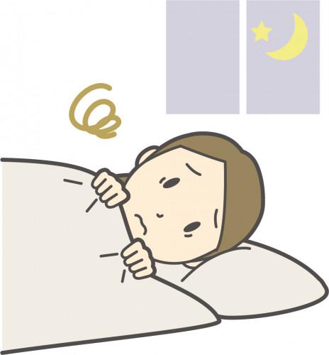 不眠症.jpg