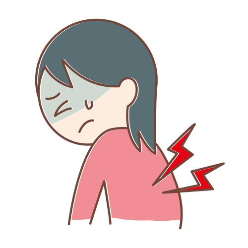 背中の痛み.jpg