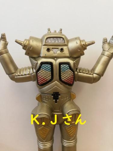 K.Jさん.jpg