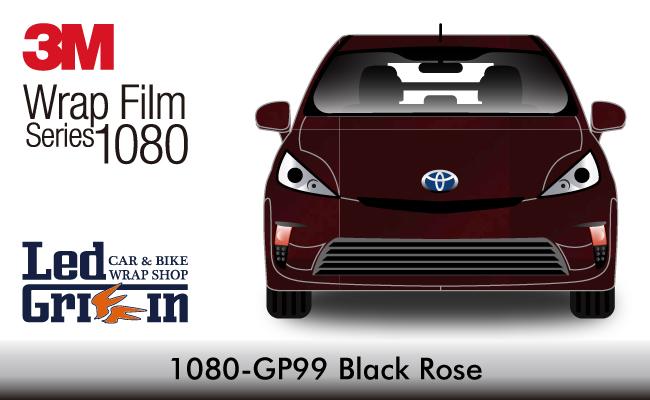 1080-gp99.jpg