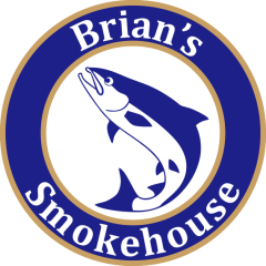 Brian's Smokehouse