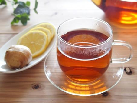 生姜レモン紅茶.jpeg