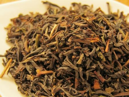 茶の葉2.jpeg