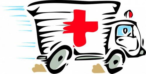 ambulance-24405_960_720.png