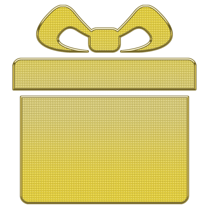gift-3376937_960_720.png