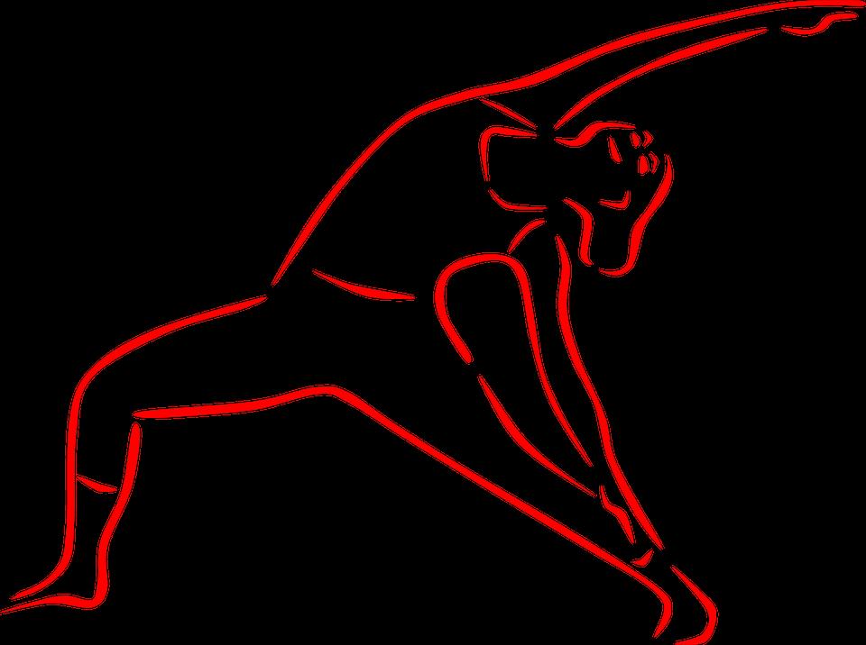 yoga-297527_960_720.png