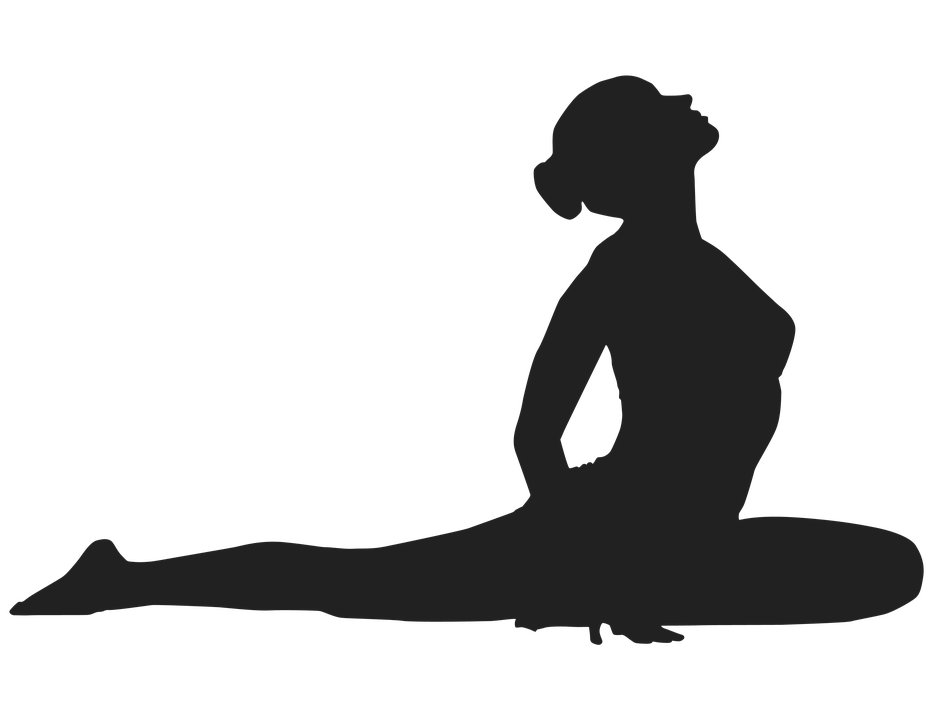 silhouette-woman-3092140_960_720.png