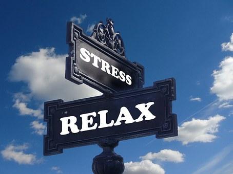 stress-391657__340.jpg