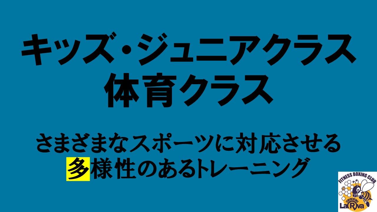 キッズ・ジュニア.jpg