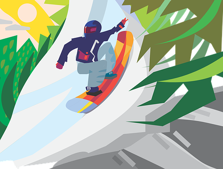 snowboard-688504__340.png