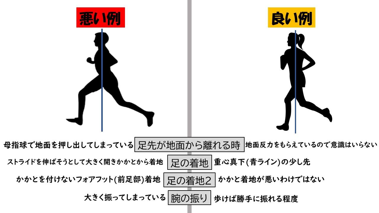 走る方1.jpg