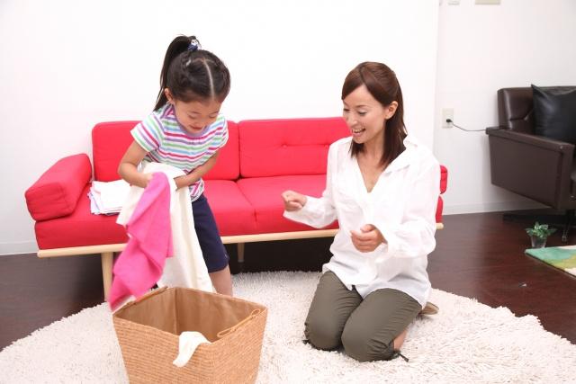 岡山で整理収納を学べるセミナー・ワークショップなら【Happy outi style】へ~整理収納アドバイザーが整理収納のコツをお伝えします~