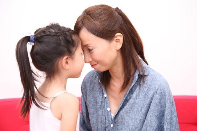 「褒める」ことも教育!「子ども片付け」はこまめに褒めてやる気を促す!