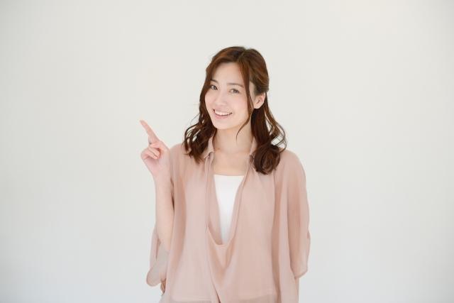 岡山で整理収納の講座に参加するならサポートも承る【Happy outi style】へ!