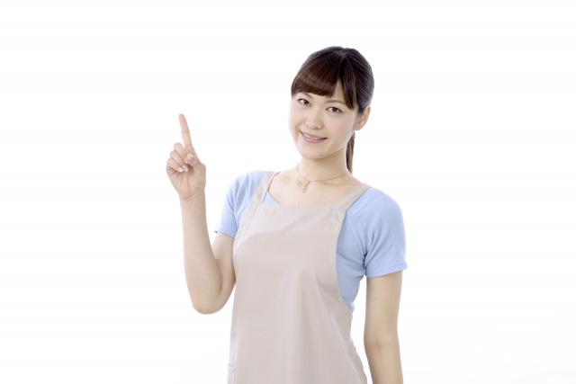 岡山の片付けセミナーは親子での参加も大歓迎!~サークル仲間も募集中~