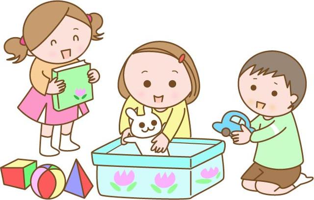 岡山の片付けセミナーは子供と参加できる【Happy outi style】へ~インストラクターを目指す方・料金が知りたい方はお問い合わせを~