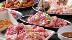 肉の日.jpg