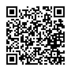 公式LINEQRコード.jpg