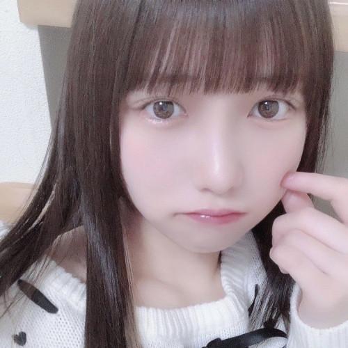 2021.5.1(月)ゲスト出演決定!!