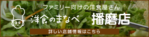 bn01_.jpg