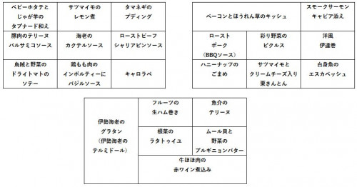 osechi4.JPG