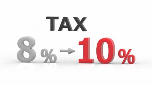 tax1920-768x432.jpg